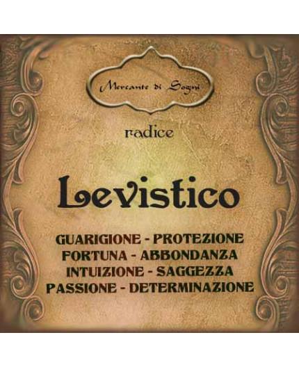 Spiritual Incense Gift Pack