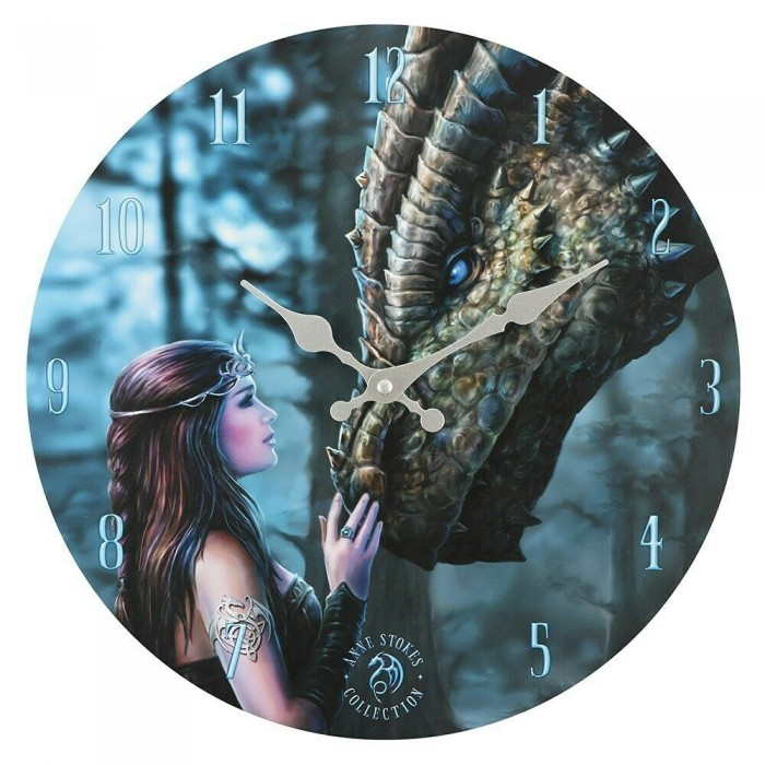 OROLOGIO 'ONCE UPON A TIME'