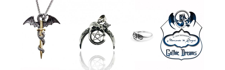 Interpretazione dei Sogni | L'Alchimista, Mercante di Sogni