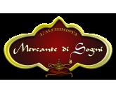 CFE - Centro di Formazione Evolutiva